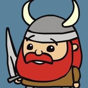 viking_redbeard