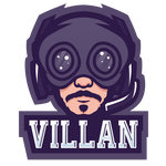 View stats for VillanGames