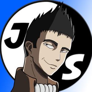 Jayseastream