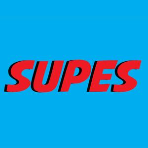 supesstreams