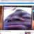 View ItsThatSpicymeme's Profile
