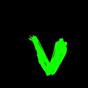 Motovlogic