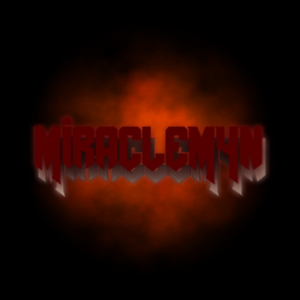 View MiracleM4n's Profile