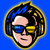 avatar for hollywoodboblive