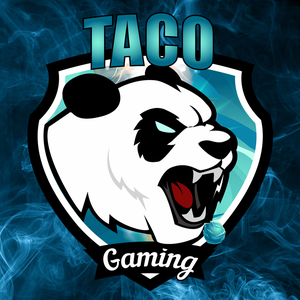 tacogamingchannel