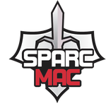 View stats for SparcMac
