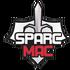 SparcMac