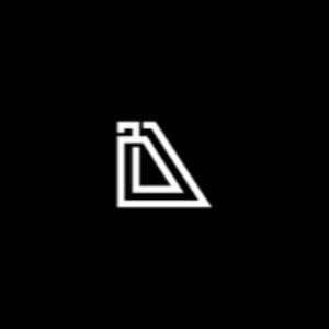 Dimovskiiii Logo
