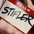 0_stifler_0