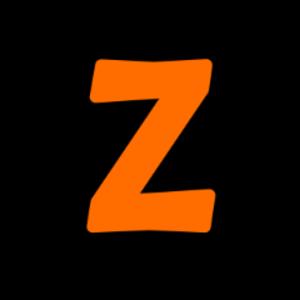Zebchenkep Logo