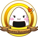 View stats for PuffyRiceball