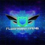 View FluxPrototype46's Profile