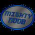 View MightyN0ob's Profile