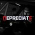 xDepreciate