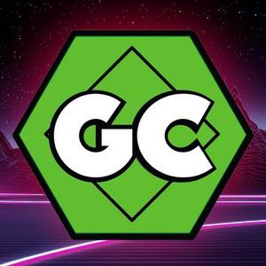 GreenChord