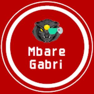 MbareGabri Logo