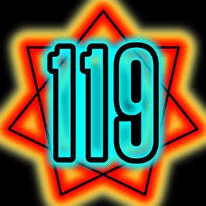 View elion119's Profile