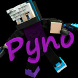 PynotikusFlow Logo
