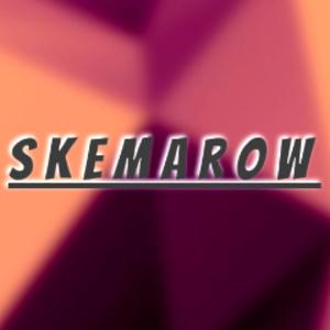 skemarow
