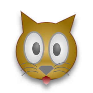 uliwitness - Streamer Profile & Stats