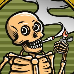 Smoke1UP_gaming