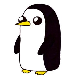 View PenguinMeat's Profile