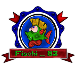 View stats for Fischi_83