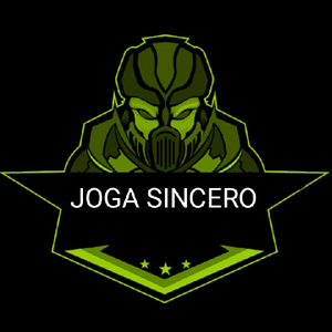 jogasincero Logo