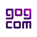 View stats for GOGcom