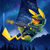 View pikatwitch59's Profile