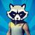 View racoon_dridri's Profile