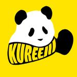 View stats for kureejii_panda