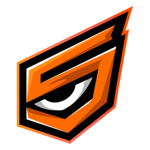 SOLORanked <Digital Athletics> I !prime | twitter.com/SmashPUBG