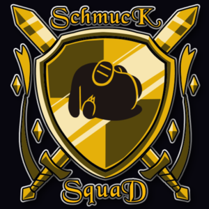theschmucksquad