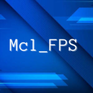 Mcl_FPS Logo