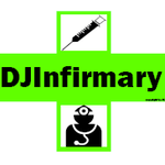View stats for DjInfirmary