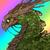 Grasshyren