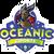 OceanicEsports_Dota
