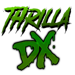 View stats for ThrillaDX