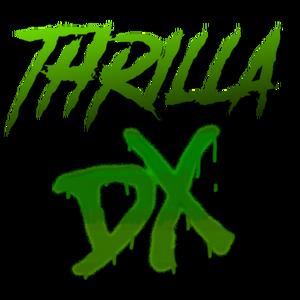 thrilladx