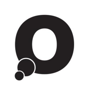 Onediocom