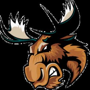 westfranklin Logo