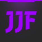 View stats for JJFLive