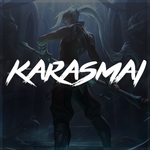 View stats for KarasMai