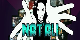 Profile banner for nat_ali