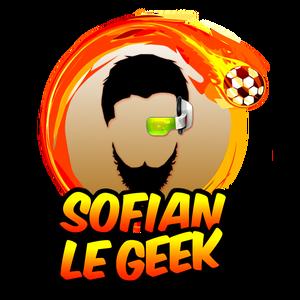SofianLeGEEK's Avatar