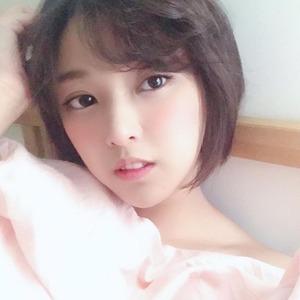 yuanyuan_satomi