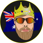 View stats for KingBobbo