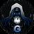 avatar for grettsu