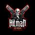 HITMAN12494